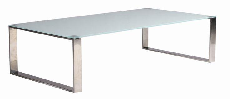 17 best images about salon table basse on pinterest. Black Bedroom Furniture Sets. Home Design Ideas
