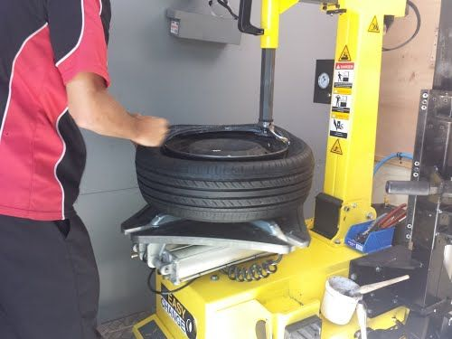 Visit our site http://www.wheelchangeu.com.au/tyres-central-coast/ for more information on Central Coast Tyres. You need new tyres, we will appear to your residence, office or various other location providing you more time to appreciate things you want in your life. Our Tyres central coast are extremely competitively valued and commonly end up being cheaper than those which you would certainly locate at a normal tyre shop.