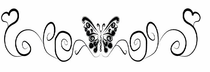 Post Contents1. butterfly tattoos on hand2. small butterfly tattoos on wrist3. small butterfly tattoos on footRelated 1. butterfly tattoos on hand 2. small butterfly tattoos on wrist 3. small butterfly tattoos on foot Related #Tattoosonback