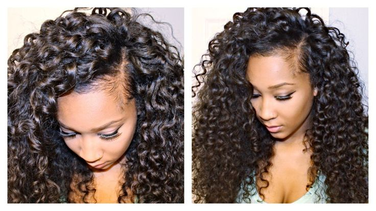 haircuts 2014 best 25 curly weaves ideas on weave 2069