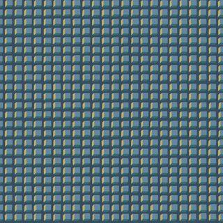 Mosaic 105/3016 - Geometric II - Cole & Son