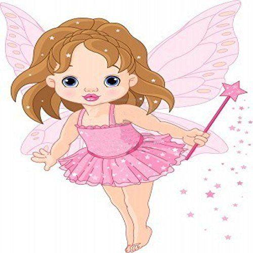 12 best Fairy cherub cupid flower garden fantasy magic wonderland ...