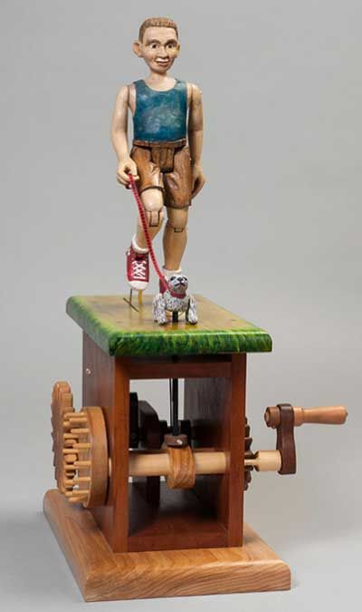 1000+ images about Wooden Toys Automata on Pinterest | Toys, Wooden toy plans and Rhodes