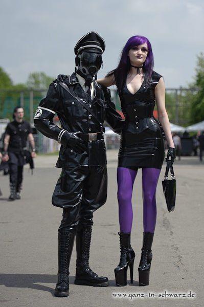 Gay sex treffen köln