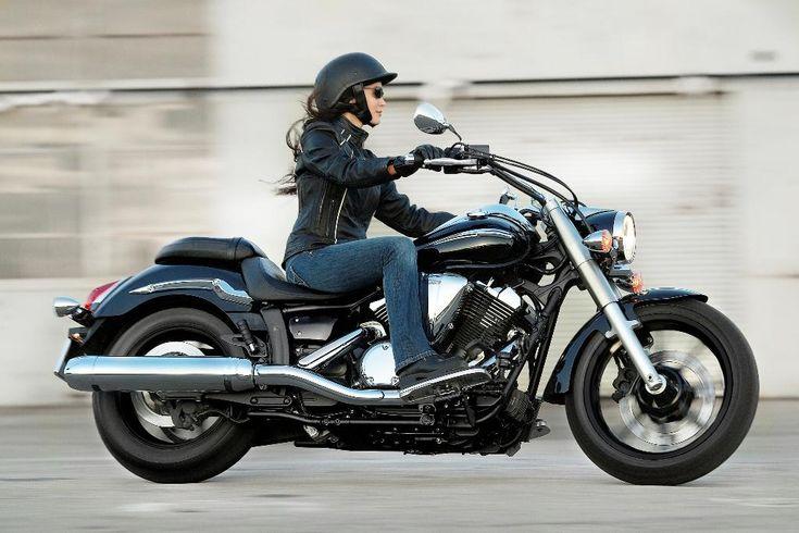 como escoger una moto para mujer - Buscar con Google
