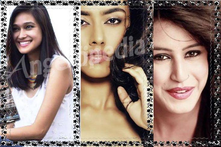 Top 6 Hot Picks of Miss Diva 2016