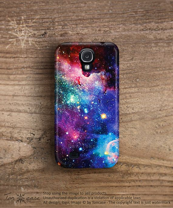 Hey, I found this really awesome Etsy listing at http://www.etsy.com/listing/154659790/samsung-galaxy-s4-case-space-samsung