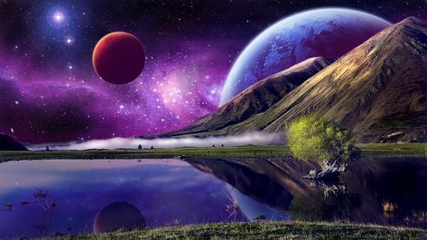 1920x1080 Epic Space Wallpapers hd 1080p Epic Space