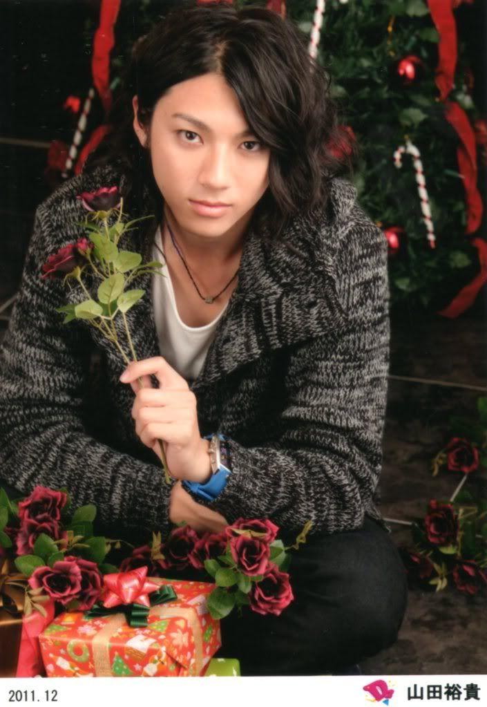 223 best gokaiger cast images on Pinterest | Power rangers ...Yuki Yamada Movies