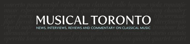 Musical Toronto | Daily album review 9: Vernon Regehr bows to Canadian voices to solo cello repertoire