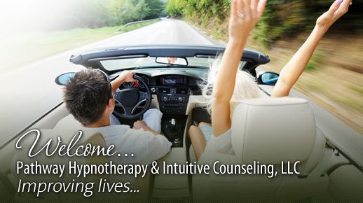 http://healthypathhypnotherapy.com/