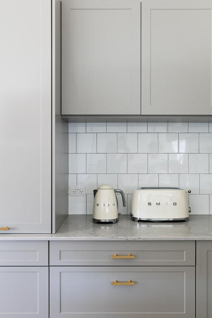 18 best caesarstone images on Pinterest | Kitchen ideas, Bath design ...