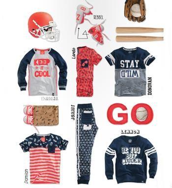 Z8 babykleding collectie voorjaar/zomer 2016! Spring/summer 2016 Z8 babyclothing. Shop @ http://www.nummerzestien.eu/z8/m211.aspx