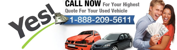 Sell your cars in great prices now !