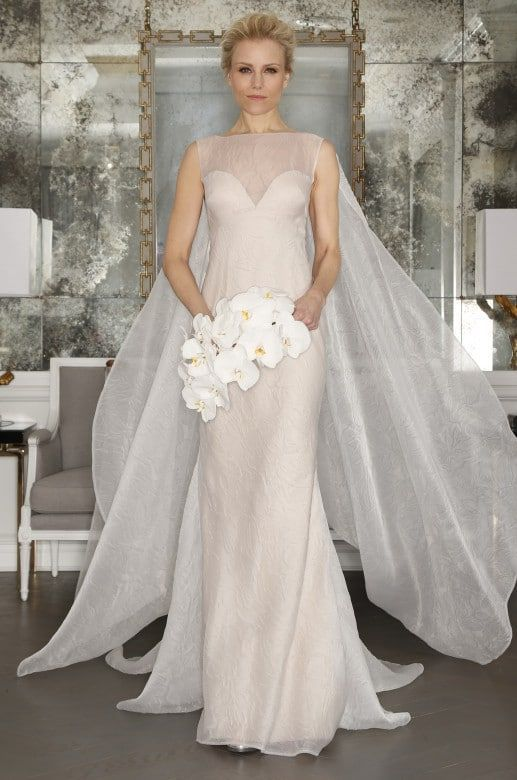 1239 best Rustic Wedding Dresses images on Pinterest Spring