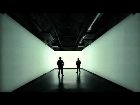 Coca-Cola- The Future Room Exhibition - YouTube