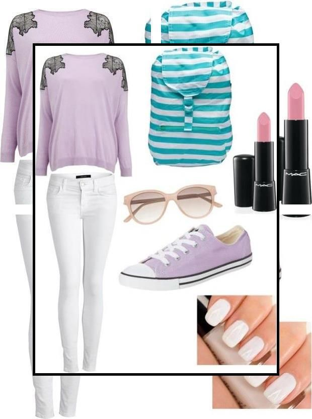 Popular Tween Clothing Stores Where To Buy Clothes For Tween Girls Fashion Clothes For Teenager Tween Fashion Kids Fashion Clothes Pretty Dresses For Teens