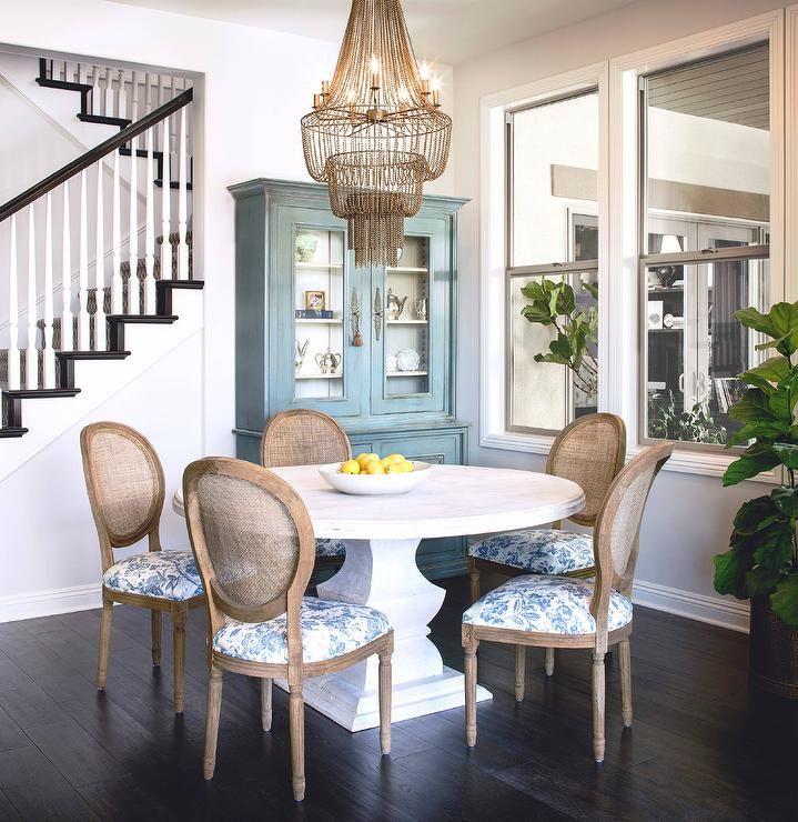 Top Best Pedestal Dining Table Ideas On Pinterest Round