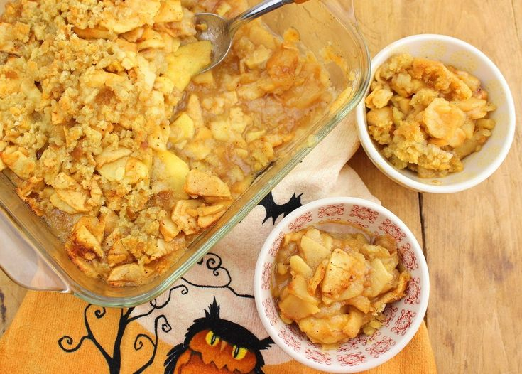 ... about Brown Betty on Pinterest | Apple Brown Betty, Apples and Tea