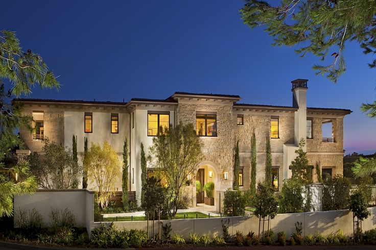 Southern California Luxury Resorts: 15 Best New Homes In Southern California Images On