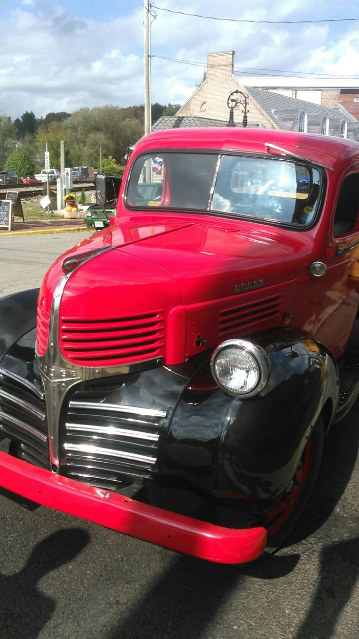 1955 ford f100 trucks for sale used cars on oodle autos post - Chevy Truck 54