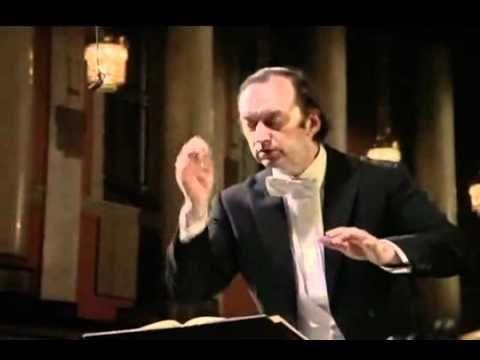 16 das mais belas composições de Mozart | Arte - TudoPorEmail