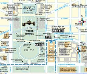 The 25 best Map of dc area ideas on Pinterest  Washington dc map