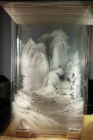 hologram glass - Szukaj w Google