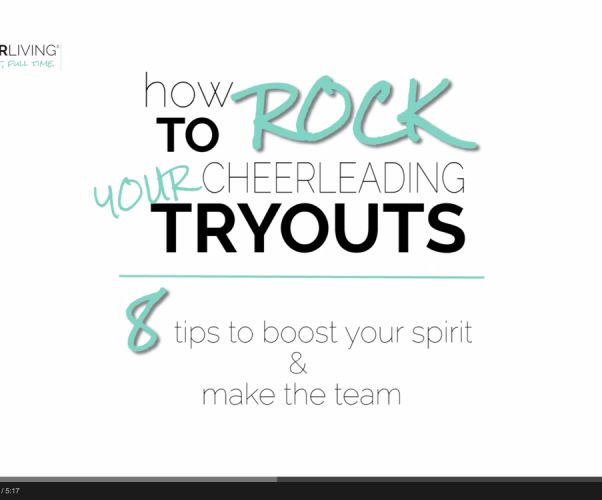 Best  Cheer Tryouts Ideas On   Cheerleading Jumps