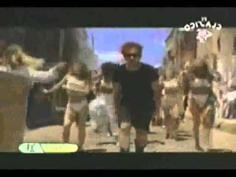 """Los Fabulosos Cadillacs - """"El Matador"""".  One of the best songs of my generation. It relates the story of a revolutionary hunted down for his beliefs. (http://en.wikipedia.org/wiki/El_Matador)"""