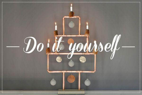 16 besten moderne weihnachtsdeko bilder auf pinterest. Black Bedroom Furniture Sets. Home Design Ideas