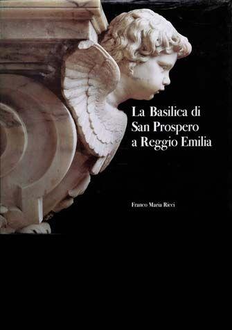 Pubblicazioni | Carlo Vannini - Gallerie fotografiche
