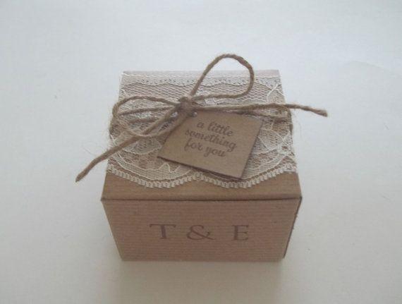 will you be my bridesmaid box CrazyPaperLove.etsy.com