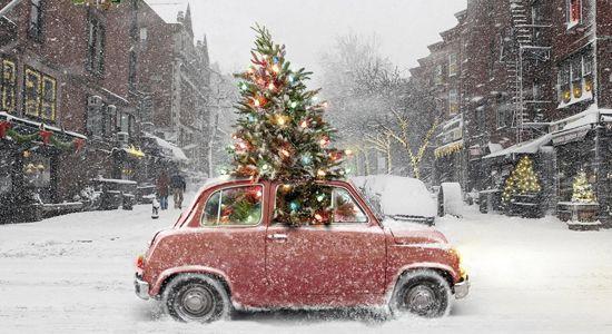 kerstboom - Google zoeken