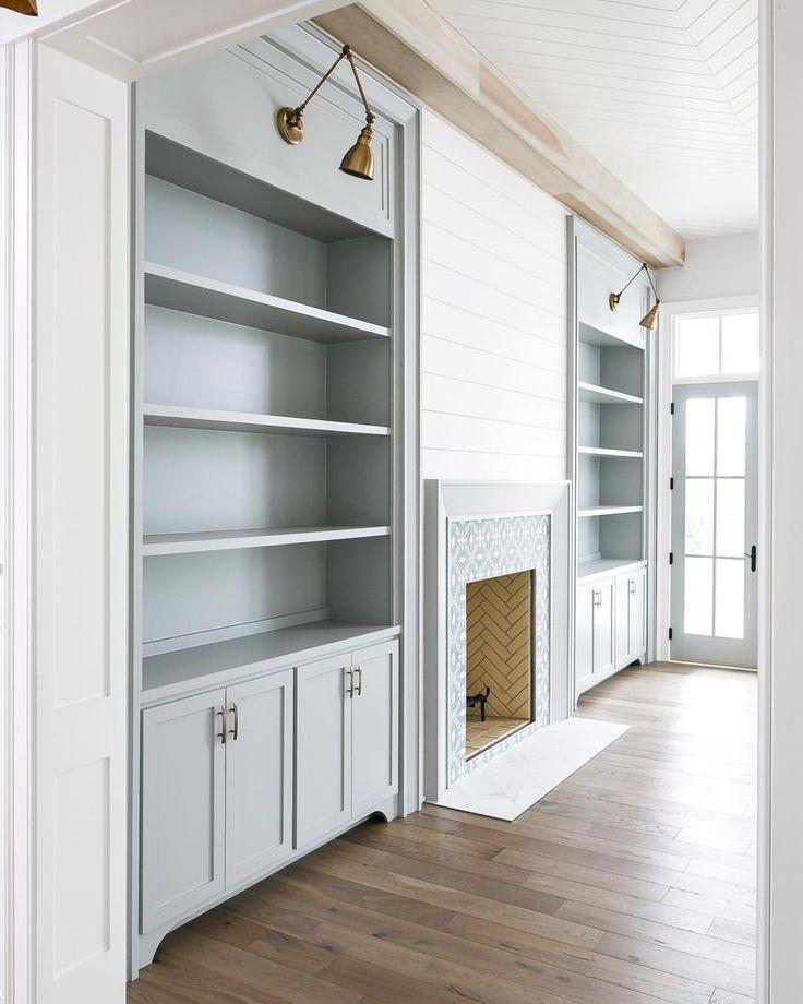 Diy Hidden Doorway Bookcase Hidden Door Bookcase Bookshelf Door Hidden Doors In Walls