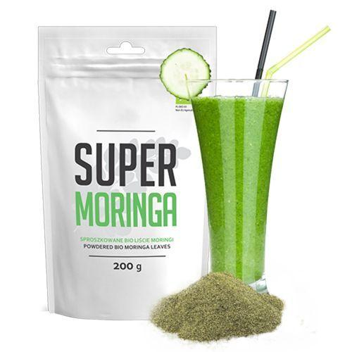 Økologisk Super Moringa Pulver kan reducere træthed forårsaget af d vitamin mangel. Super Moringa pulver er rig på Vitamin B, jern, calcium, fibre og vitaminer. Køb Moringa pulver #F4F #instafollow #tagforlikes #vitamins #vitaminB