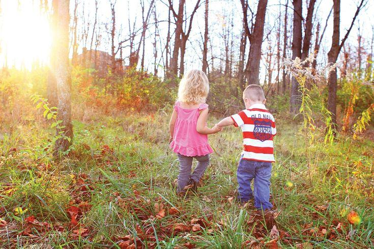 Детска игра на открито! Подходяща за начално образование. www.obrazovanieto.bg