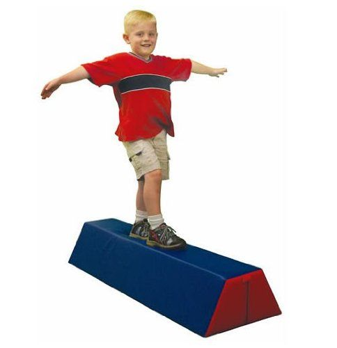 Unique Outdoor Toys For Toddlers : Best ideas about outdoor toys for kids on pinterest