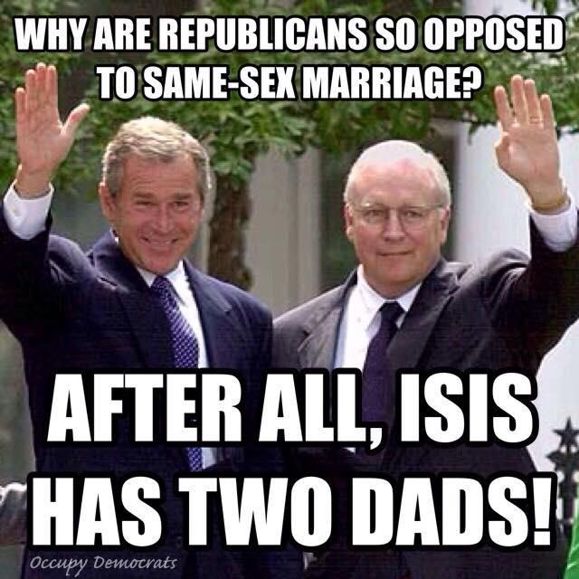 College Hookup Gay Republicans Politicians Are Liars