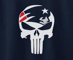 """Résultat de recherche d'images pour """"logo t shirt new england patriots"""""""
