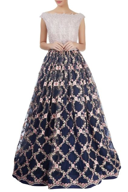 Latest Collection of  by Neeta Lulla