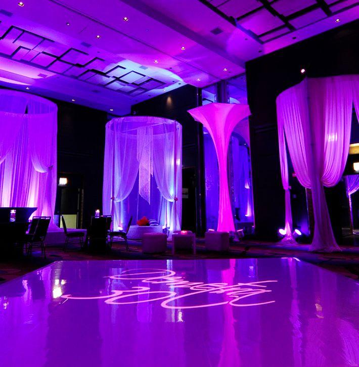 wedding_reception_ideas_25_01062014
