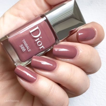 swatch Dior TRIBALE 588 Dior Addict Collection Dior Fall 2015