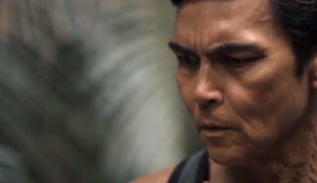 Luptatorul Morti 2017 Online Subtitrat HD    Atunci cand omul pe care-l vedea ca pe un mentor este ucis sub ochii lui in timpul unei misiu...