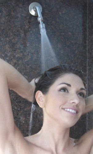 Are you looking for the Best Low Flow Shower Head Review? We got covered the Shower Head review with the detailed features and performance ~ http://walkinshowers.org/best-low-flow-shower-head-reviews.html