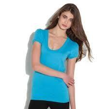 naisten turkoosi t-paita - Google-haku