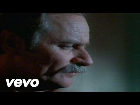 Vern Gosdin - That Just About Does It - YouTube