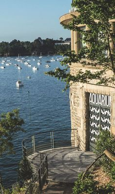 27 best plonger en bretagne spot breton images on for Hotel design rouen