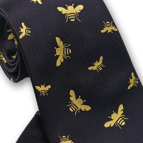 49 best unique neckties for him images on Pinterest ...