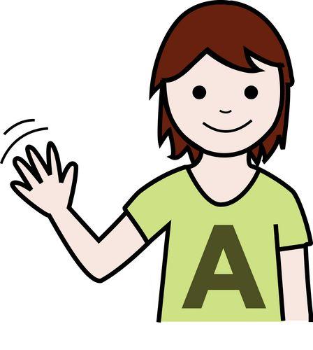 ARASAAC.  Portal Aragonés de Comunicación Aumentativa y Alternativa. 2007